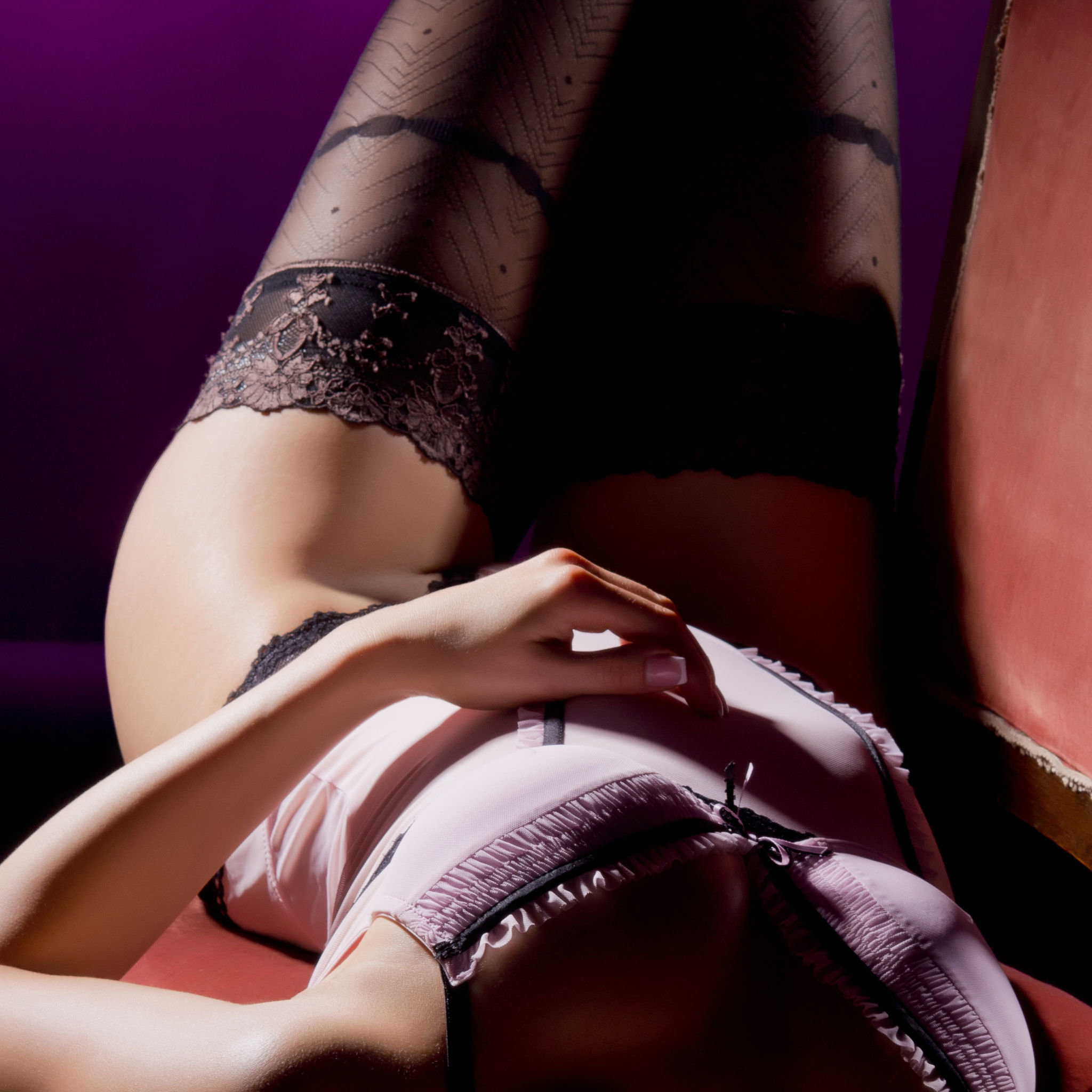 Erotic Massage Hannover